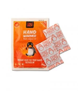 Handwärmer für Handschuhe oder Jackentas