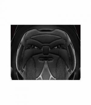 Uvex Helm Inlett perfexxion II