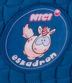 Eskadron Schabracke Cotton Nici 2017 SP.