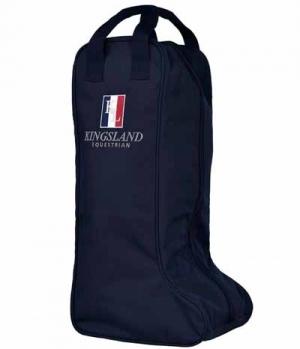 Kingsland Stiefeltasche Classic Boot Bag