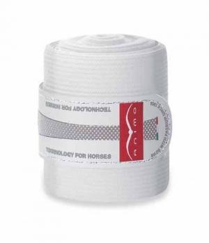 Animo Bandagen elastisch mit Fleece 2Stck.
