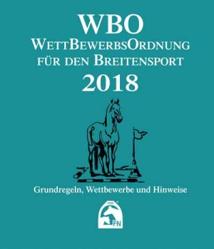Hippobook FN WBO 2018
