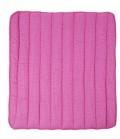 HKM Bandagenunterlagen Happy - 3900 pink