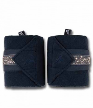 Euro-Star Bandagen Fleece Trinity Premium Sale