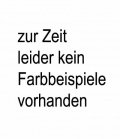 Euro-Star Bandagen Fleece Trinity Premium Kollekt. - 068titan