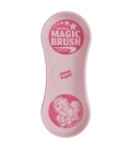Kerbl Bürste Magic Brush Pink Pony - pink