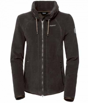 Pikeur Jacke Fleece Damen Giselle Sale