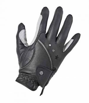 Busse Handschuhe Stars Anti Slip Kunstleder SP