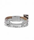 Springstar Armband Josie - 24silver