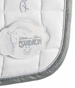 Eskadron Schabracke Big Square Cotton Pure FS´18