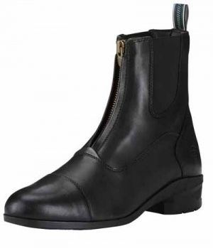 Ariat Ariat Heritage IV Zip waterproof Men