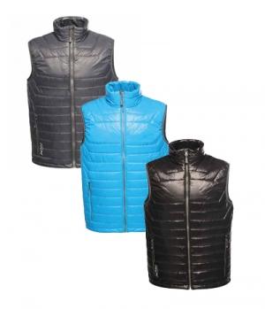 Textil Weste Unisex Icefall super leicht