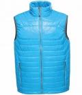 Textil Weste Unisex Icefall super leicht - blue
