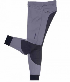 Euro-Star Reithose Herren Camillo Full Grip