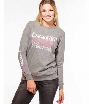 Eskadron Sweater Dodo Long Women FS´18