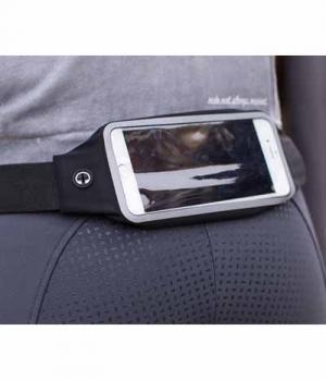Eskadron Gürteltasche Mobilephone Tasche Softcase