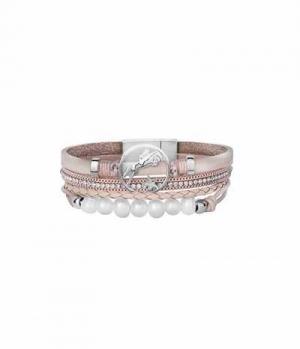 Springstar Armband Lexi