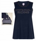 Imperial Riding Top Brilliant Sale - navy