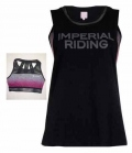 Imperial Riding Top Brilliant Sale - schwarz