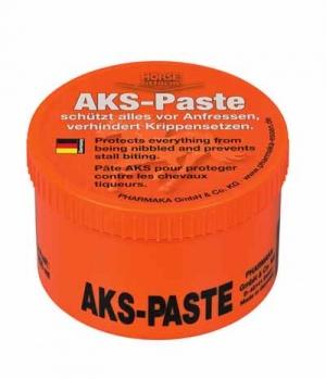 Pharmaka AKS-Paste