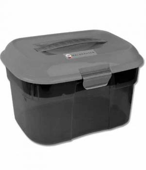 Waldhausen Putzbox 5teiliges SoftTouch Set