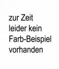 Bieman de Haas Streichkappen BR Ait Tec vorne offen - blau