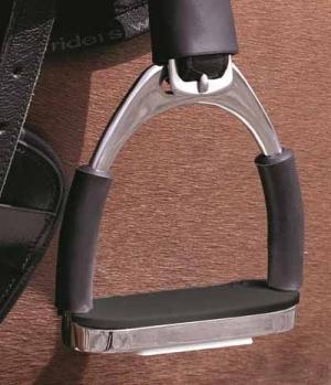 Barefoot Sicherheitsbügel Barefoot m.Gelenk
