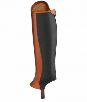 Cavallo Beinchaps Dynamic weich
