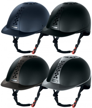 Pikeur Reithelm Pro Save Classic VG1