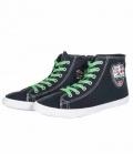 HKM Schuh Sneaker Global Team Sale - dkl.blau