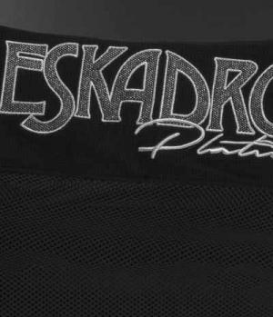 Eskadron Fliegendecke Pro Cover Platinum 2018