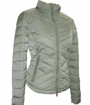 HV Polo Jacke Damen Cathy HW´18