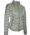 HV Polo Jacke Damen Cathy Sale HW 99,95€ - grün