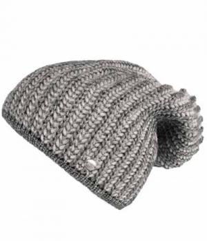 Pikeur Mütze Beanie Metallic Garn HW´18