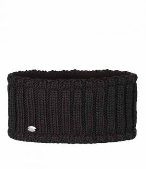 Pikeur Stirnband modisch HW´17 SP.12,50