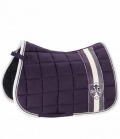 Eskadron Schabracke Big Square CS HW18 Sale - plum