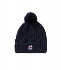 Spooks Mütze Emma Hat HW´18 - navy