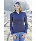 Covalliero Shirt Funktion Bianca HW Sale 24,95€ - dkl.blau