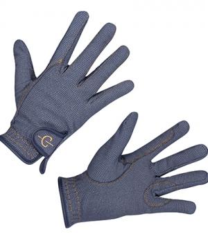 Covalliero Handschuhe Ellie Winter HW´18