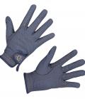Covalliero Handschuhe Ellie Winter HW´18 - dkl.blau