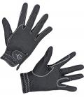 Covalliero Handschuhe Ellie Winter Sale - schwarz