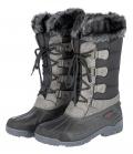 Covalliero Stiefel Montreal Thermo Outdoor HW18 - schwarz