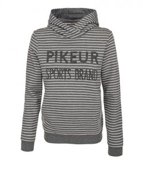 Pikeur Sweat Shirt Hoody Lara HW 69,95€
