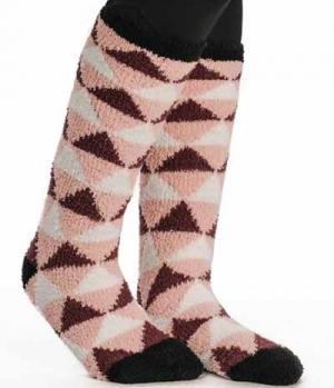 Horseware Socken Softie kuschelig Sale