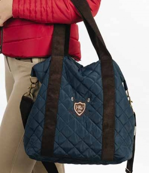 Horseware Tasche Tot Bag