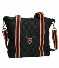 Horseware Tasche Tot Bag - schwarz