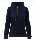 HV Polo Sweat Shirt Fleecehoody Honey 44,95€ - navy