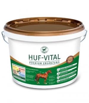 Atcom Horse Atcom Hufvital