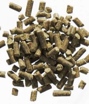 St.Hippolyt Agrobs Senior Mineral