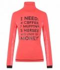Imperial Riding Rollkragen Shirt  Cheeky Sale 29,95€ - divaroze